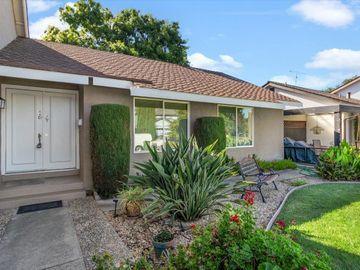 381 Jai Dr San Jose CA Home. Photo 3 of 29