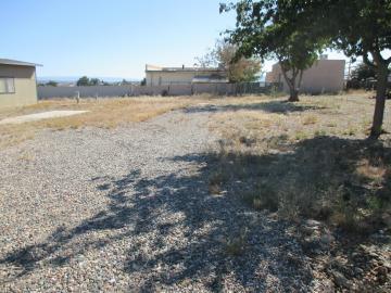 3813 E Mission Ln Cottonwood AZ. Photo 2 of 6