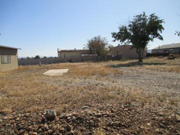 3813 E Mission Ln Cottonwood AZ. Photo 3 of 6