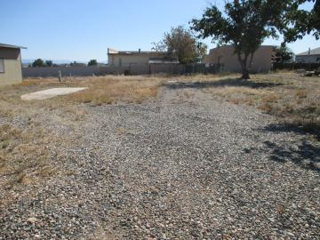3813 E Mission Ln Cottonwood AZ. Photo 4 of 6