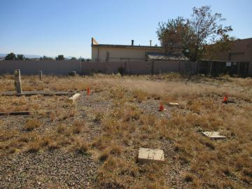3813 E Mission Ln Cottonwood AZ. Photo 5 of 6