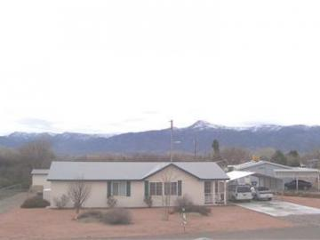 3815 E Tumbleweed Dr Camp Verde AZ Home. Photo 2 of 2
