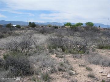 3825 E Mountain View Rd, Rimrock Acs 1 - 3, AZ