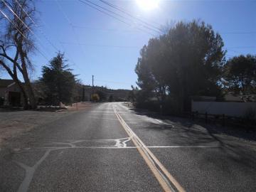 3831 E Lake Shore Dr, El Estribo 1 - 6, AZ