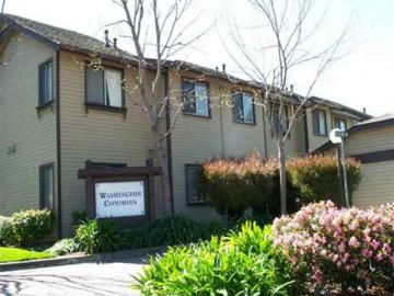 3838 Yorkshire St, San Leandro, CA, 94578-4166 Townhouse. Photo 1 of 1