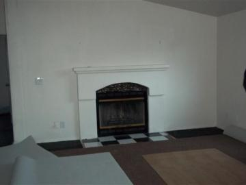 Rental 3842 E Clinton Ln, Camp Verde, AZ, 86322. Photo 4 of 14