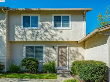 3843 Belmont Way, Fairlands Park, CA