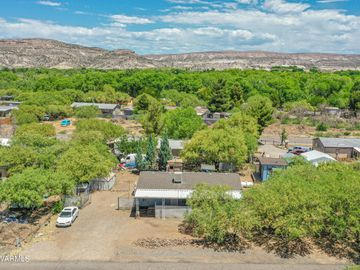 3844 E Sparrow Ln, Verde Lakes 1 - 5, AZ