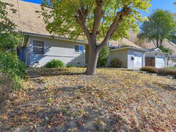 38442 Canyon Heights Dr, Fremont, CA