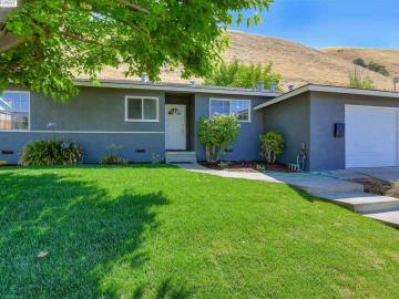 38442 Canyon Heights Dr, Niles Crest, CA
