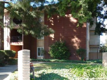 38455 Bronson St unit #122, Parkmont, CA