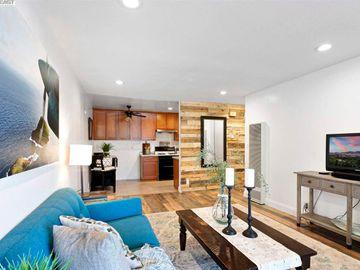 38455 Bronson St unit #319, Parkmont Gardens, CA