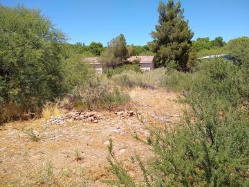 3846 E Mocking Bird Ln, Verde Lakes 1 - 5, AZ