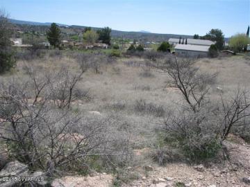3855 E Mountain View Rd, Rimrock Acs 1 - 3, AZ