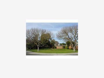 3864 Corina Way, Palo Alto, CA