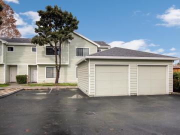387 Lewis Rd, San Jose, CA