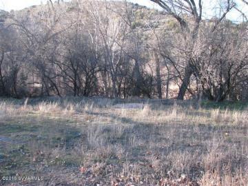 3870 E Beaver Vista Rd, Beaver Crk 1 - 3, AZ