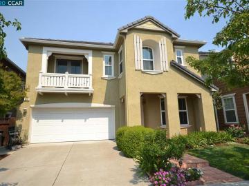 3871 Larkspur Dr, Monte Gardens, CA