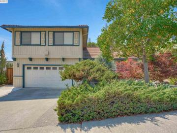 3872 Brookdale Blvd, Lake Chabot, CA