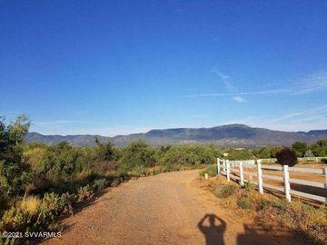 3875 E Cassie Ln, Under 5 Acres, AZ