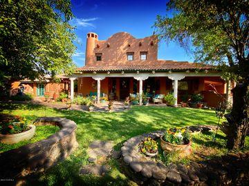 3875 N Stagecoach Rd, Beaver Ck Est, AZ