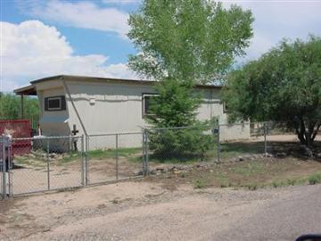 3884 E Sparrow Ln Camp Verde AZ Home. Photo 1 of 1