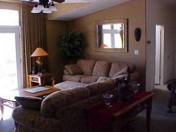 3885 E Zalesky Rd Cottonwood AZ Home. Photo 4 of 11