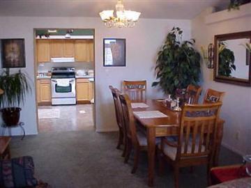 3885 E Zalesky Rd Cottonwood AZ Home. Photo 5 of 11