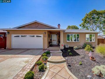 3892 Larkspur Dr, Dana Estates, CA