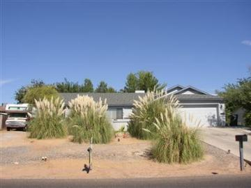 3896 E Del Rio Dr Cottonwood AZ Home. Photo 1 of 8