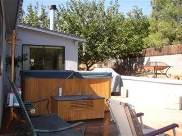 3896 E Del Rio Dr Cottonwood AZ Home. Photo 3 of 8