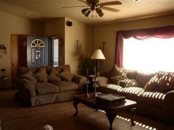 3896 E Del Rio Dr Cottonwood AZ Home. Photo 4 of 8