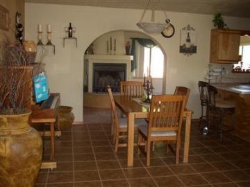 3896 E Del Rio Dr Cottonwood AZ Home. Photo 5 of 8