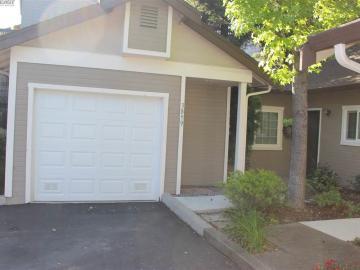 3899 Vine St, Birch Creek, CA