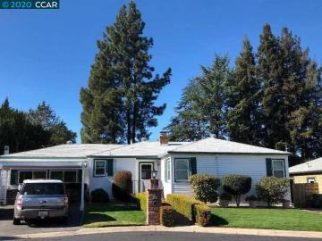39 Cameo, Walnut Creek, CA