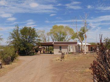 3900 Wingfield Mesa, Under 5 Acres, AZ