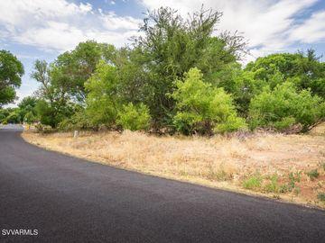 3903 E Comanche Dr, Verde Village Unit 5, AZ