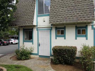 3905 Clayton Rd unit #38, Parkwood, CA