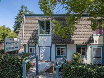 3905 Clayton Rd unit #6, Parkwood, CA