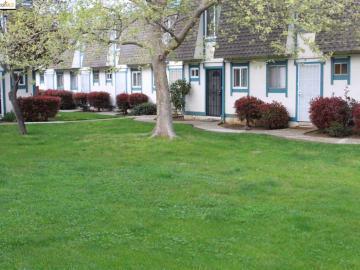 3905 Clayton Rd unit #13, Parkwood, CA