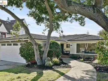3927 Oakmore Rd, Oakmore, CA
