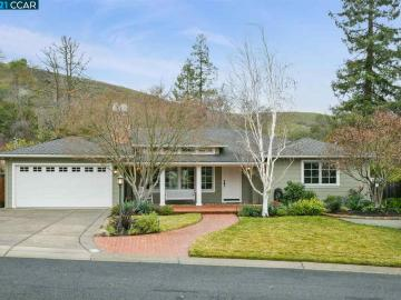 393 Hermosa Ct, Burton Valley, CA