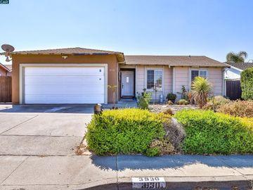 3930 Meadowbrook Cir, Meadowbrook, CA