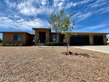 3935 E Garden Ln, Under 5 Acres, AZ