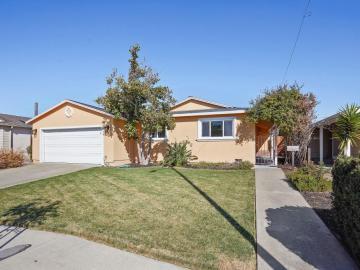 39390 Sutter Dr, Fremont, CA