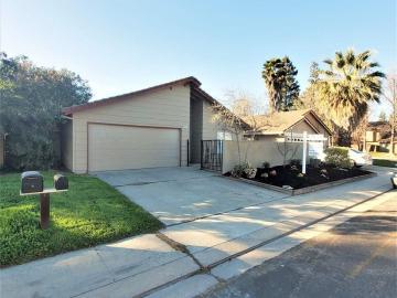 3941 Pheasant Ln, Modesto, CA