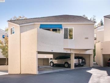 39495 Albany Cmn unit #M, Fremont Village, CA