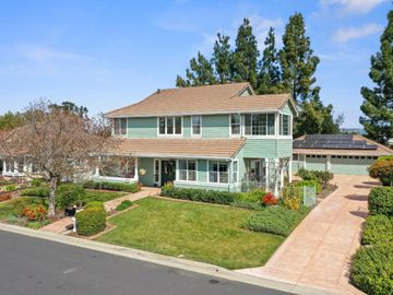 3958 Devon Pl, Livermore, CA
