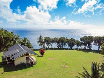 39606 Hana Hwy, Kipahulu, East Maui, HI