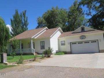 3965 E Meadow Ln, Beaver Vis A1, AZ